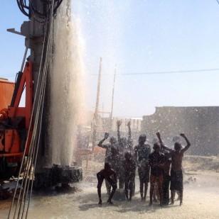 Drilling Rig and Equipment Manufacturer   Dando Drilling International