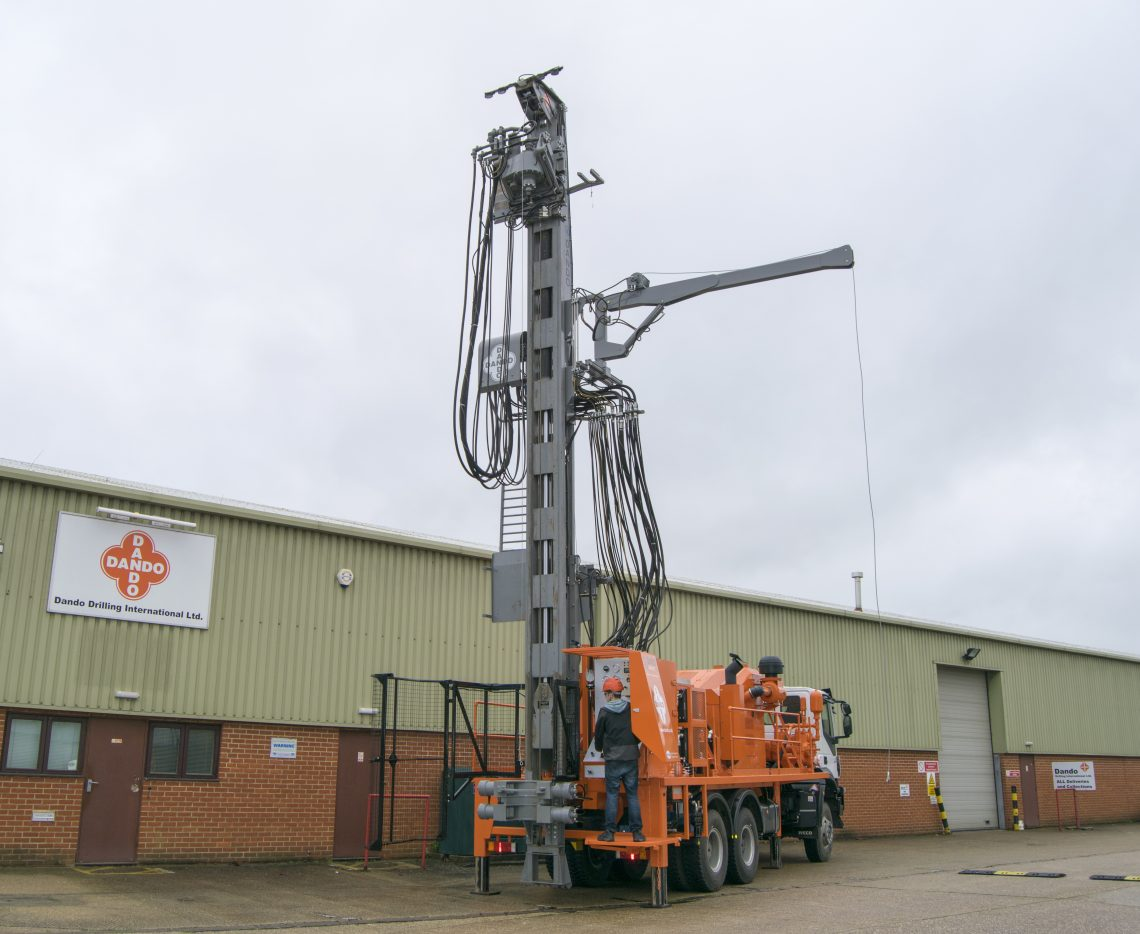 FAQ: What You Need to Know About Water Well Drilling ... |Well Drilling