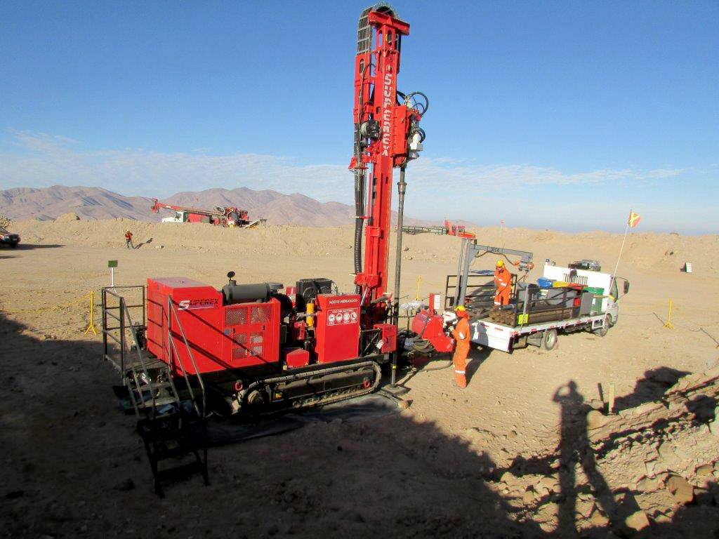 drilling Water well drilling arcadia drilling inc has been an industry leader in new well construction for decades our outstanding devotion to state of the art equipment and qualified personnel allow us to provide what we believe to be the best service possible for your water well project.
