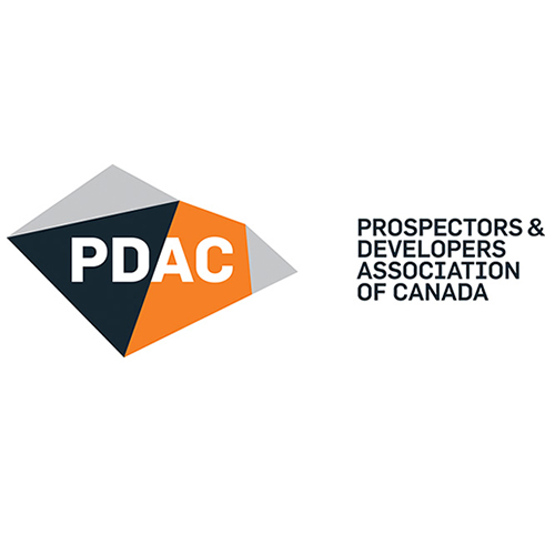 PDAC Mining Exhibition