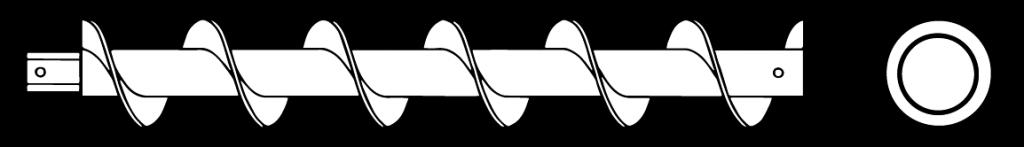Standard Auger